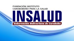 INSCRIPCIÓN Y ACTUALIZACIÓN DEL REGISTRO AUXILIAR DE PROVEEDORES DE INSALUD